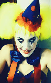 10 best my halloween images on pinterest scary clown costume