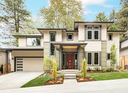 House Plans 2500 Square Feet 180 Best Modern House Plans Images On Pinterest Modern House