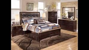 furniture gorgeous bobs furniture bedroom sets for lovely bedroom