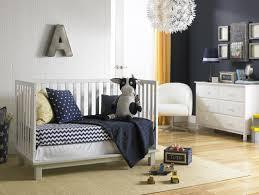 Convertible Crib Hardware by Fisher Price Riley Island 3 In 1 Convertible Crib U0026 Reviews Wayfair