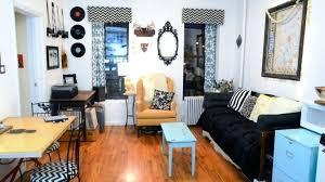 apartment themes apartment decor themes sillyroger com