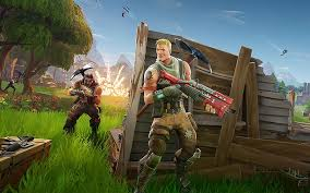 is pubg cross platform all your fortnite questions answered is it cross platform free