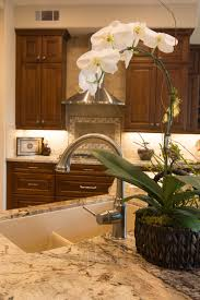 Home Design Center San Diego View Our Work Archives Home Remodeling Center San Marcos Ca