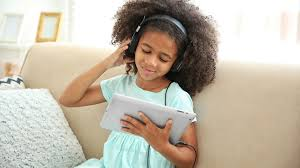 the 4 benefits of an online music education for kids elearning