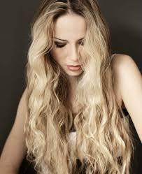 hairstyles for long hair blonde 23 top long blonde hair ideas bombshell alert