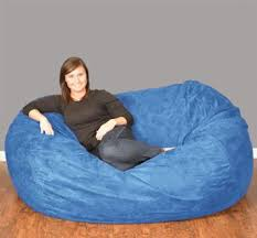 giant bean bag chairs by sack daddy u2013 sackdaddy bean bag chairs