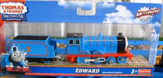 Tidmouth Sheds Trackmaster Ebay by User Blog Sir Ralph Wedgewood Ii U201c2012 Trackmaster Edward New