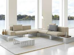 awesome small living room ideas displaying fancy white faux