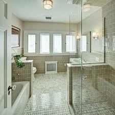 1930s bathroom design bright idea 8 1930s bathroom design home design ideas
