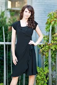 postpartum dresses for wedding best 25 post pregnancy fashion ideas on fall