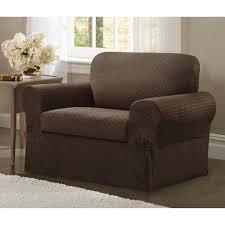 45 best loose back furniture u0026 seat cushions images on pinterest
