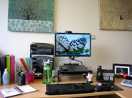 Home Office Desks Brisbane Office Furniture Quality Office Furniture Brisbane Awesome Home