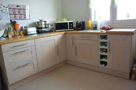 cuisine ikea adel bouleau adel bouleau ikea ikea bodbyn kitchen search with