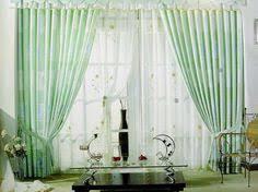 Living Room Furniture Arrangement Examples Light Blue Curtains Living Room Sky Designs Thomas The Tank