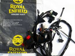 royal enfield bullet wiring diagram dolgular com