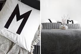 schlafzimmer u2013 mxliving