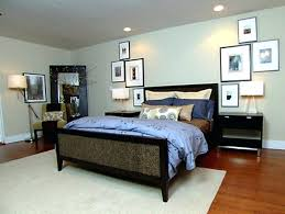 guest bedroom decorating ideas spare bedroom decorating ideas guest bedroom ideas on how to