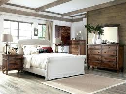 Black White Bedroom Furniture White Rustic Bedroom White Rustic Bedroom Furniture Rustic White