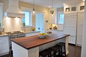 yellow kitchens dark cabinets extravagant home design