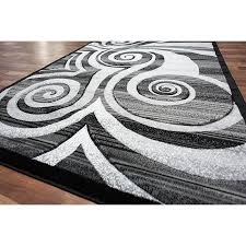 Black Throw Rugs Discount U0026 Overstock Wholesale Area Rugs Discount Rug Depot