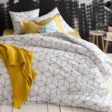 Housse De Couette Ikea 240x260 by