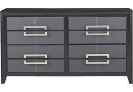 dressers wood metal 3 drawer 4 drawer etc