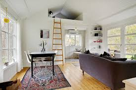 home interior design websites apartment bedroom nice looking modern living room ceiling design