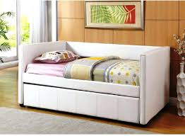 bookcase daybed with storage full size bookcase daybed militariart com