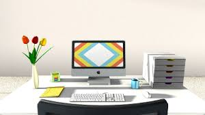 Ready For Spring by Make Your Office Ready For Spring Pcon Blog