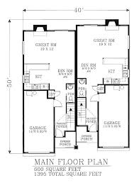 row home floor plans 50 best row and town homes and plans images on