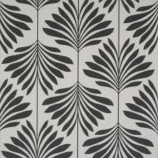 Best  Black And White Wallpaper Ideas On Pinterest Striped - Designer home wallpaper