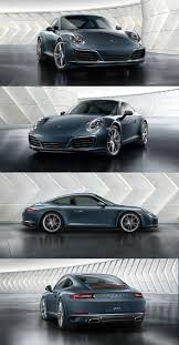 new porsche 4 door best 25 new porsche ideas on pinterest 2012 porsche 911