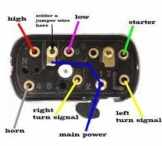 100 vespa et3 wiring diagram 100 wiring diagram in addition