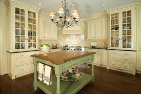 country style kitchens ideas gorgeous kitchen cabinets country style great kitchen