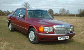 the 80 u0027s emporium purveyor of prestige u0026 performance motor cars