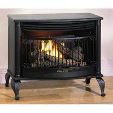 Vent Free Propane Fireplaces by Fireplace Gas Stove Ventless U2013 Fireplaces