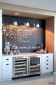 Chalkboard Kitchen Backsplash by 100 Kitchen Chalkboard Ideas Google Image Result For Http