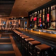 Bar Designs Bar And Restaurant Interior Design Ideas Home Decor Interior And