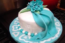 wedding cake cost cake wedding cakes cost marifarthing designing the