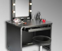 Bedroom Makeup Vanity With Lights Lummy Bedroom Bedroom Makeup Vanity Ideas Master Bedroom Together