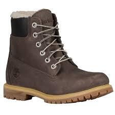 womens timberland boots sale timberland boots uk cheap size 5 timberland uk premium lined wp