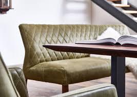 Esszimmer Couch Esszimmer X Markt U2013 Einsiedler U2013 Massivmöbel Polstermöbel