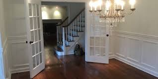 home again design morristown nj monks home improvements and painting in morristown nj