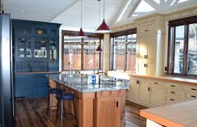 awesome 60 kitchen cabinets drawer slides design decoration of