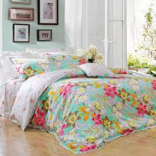 Girls Bedroom Comforter Sets Uncategorized Girls Floral Bedding Comforters Sets King King