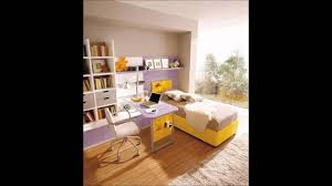 small study room design for bedroom youtube