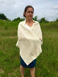 crochet wrap crochet pattern a s shoulder wrap