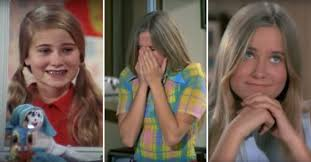 10 times the brady bunch was all about marcia marcia marcia