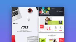 website design ideas 2017 web design presentation template web design presentation template