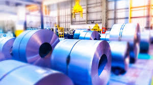 toyota manufacturing toyota manufacturing uk motor1 com photos